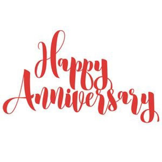 41 Year Anniversary Quotes: Best 25+ Happy Wedding Anniversary Quotes Ideas Only On