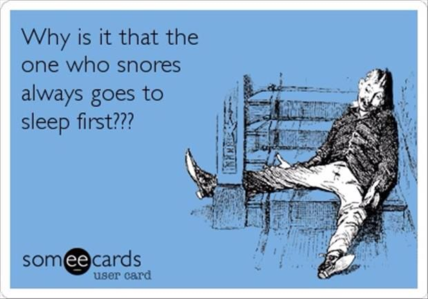 Funny Quotes About Snoring: 1000+ Images About Funny Or Cute Pics From FB On Pinterest