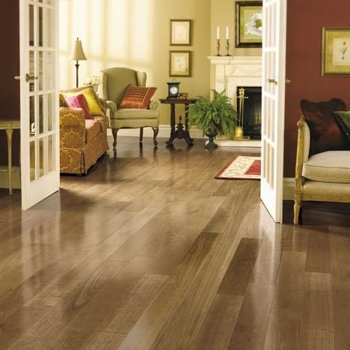 45 best hardwood flooring pictures images on pinterest hardwood floors flooring options and wood flooring