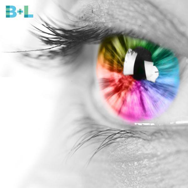 B+L (KT)