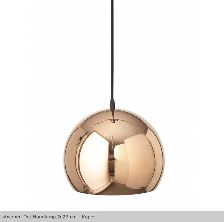 #vtwonencollectie copper
