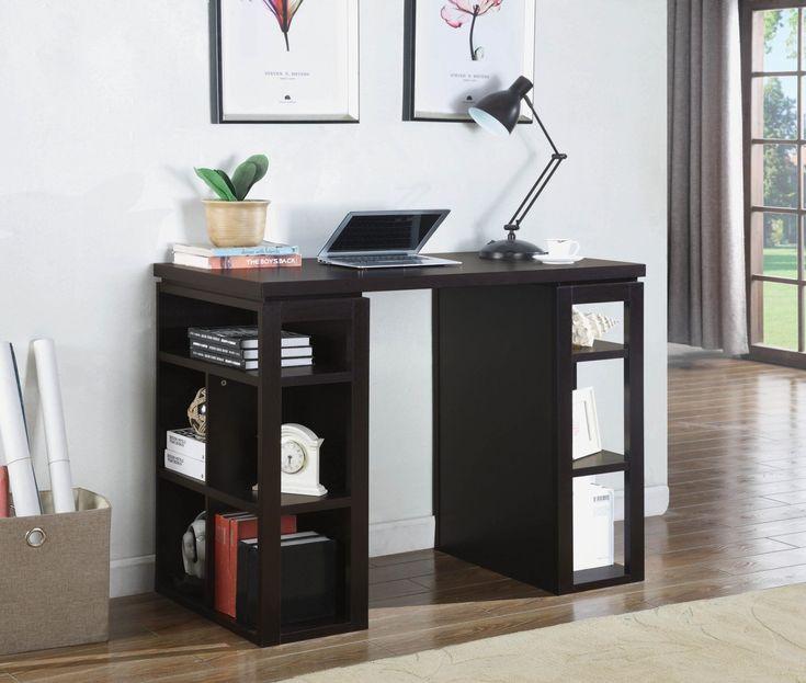 Best 25+ Counter Height Desk Ideas On Pinterest