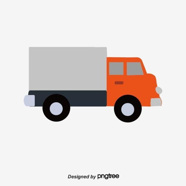 การ ต นรถบรรท ก การ ต นเวกเตอร การ ต น รถบรรท กภาพ Png และ Psd สำหร บดาวน โหลดฟร การ ต น วอลเปเปอร รถต