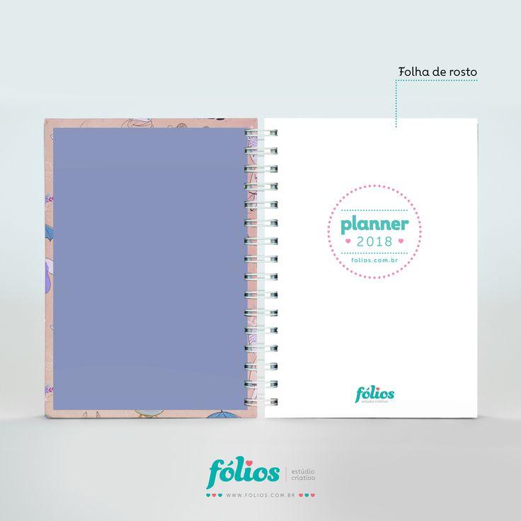 Olá, gente! Temos novidades! O arquivo digital do Planner Fólios 2018 está disponível! Depois de um bom tempinho de reflexão, decidi manter a o blog e a lojinha apenas com produtos digitais.A maio…