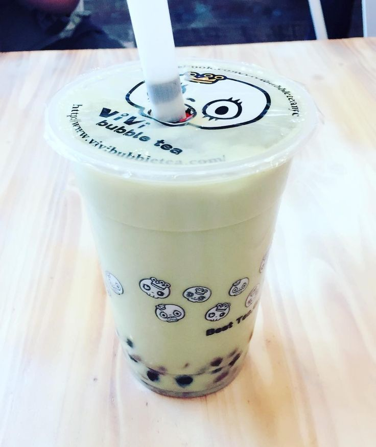 Bubble tea speed dating chicago