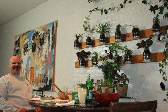 Oltre 25 fantastiche idee su giardino di vetro su for Costruire tartarughiera in vetro