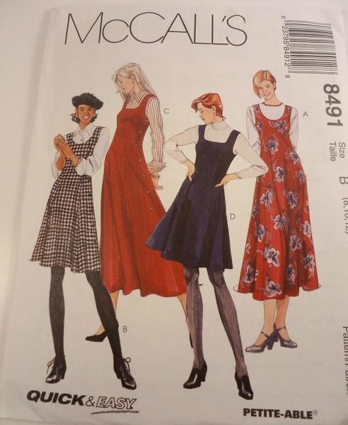 65 besten Sewing patterns Bilder auf Pinterest | vogue Muster ...