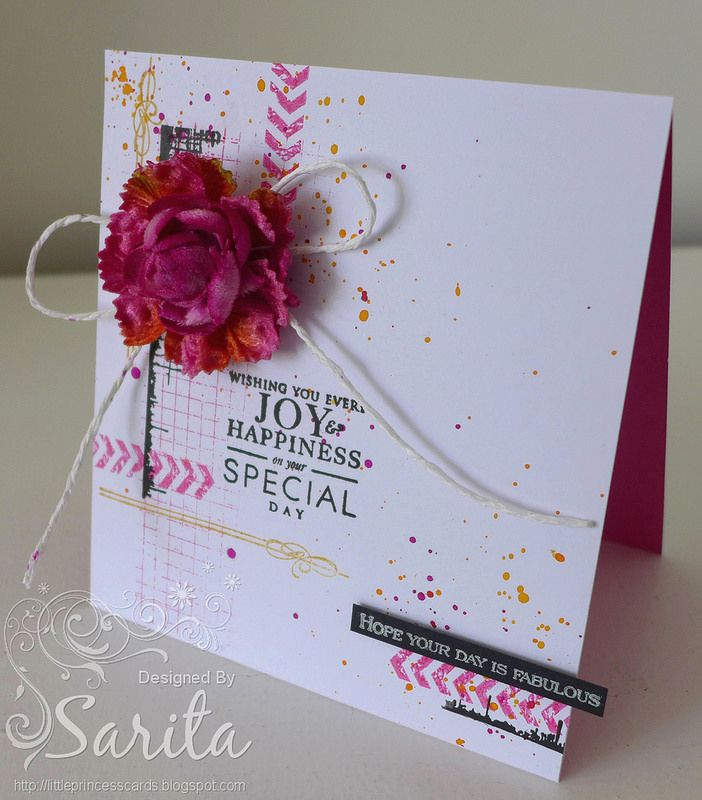 C1 Princess Card Inspirational Cards Card Maker