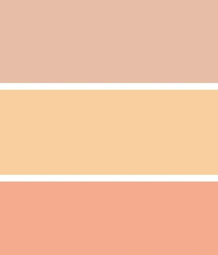 die besten 25 orange wandfarben ideen auf pinterest. Black Bedroom Furniture Sets. Home Design Ideas