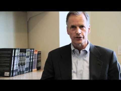 Thomas Malone on collective intelligence