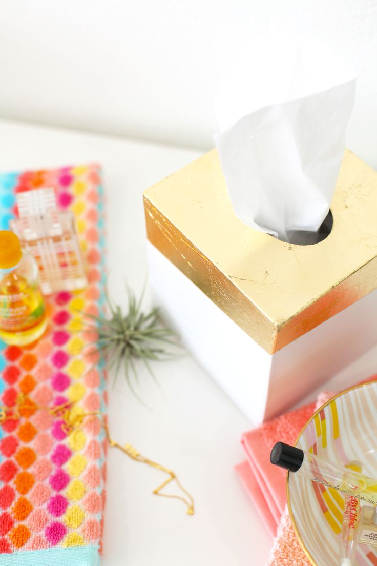 25 best ideas about tissue box holder on pinterest facial tissue rustic tissue box holders - Beach themed tissue box cover ...