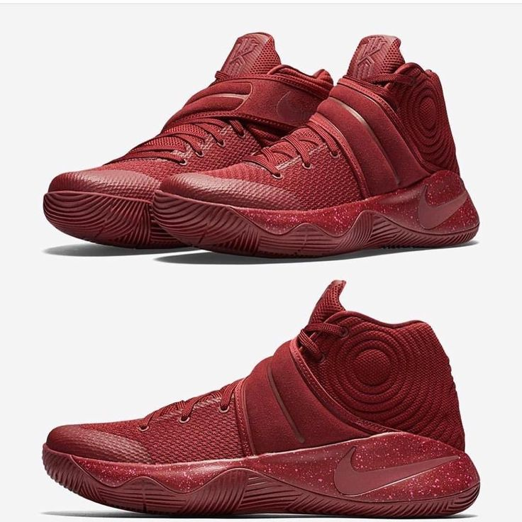 watch 8da0f 2076d 23 best Set images on Pinterest   Kyrie irving, Nike shoes and Basketball  shoes