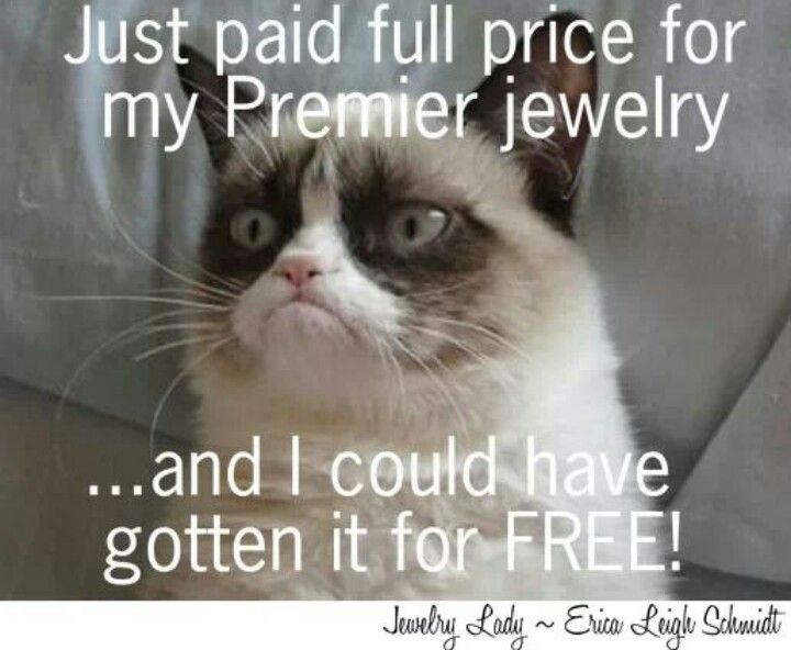 Funny Jewelry Meme : Mother s day best funny memes heavy