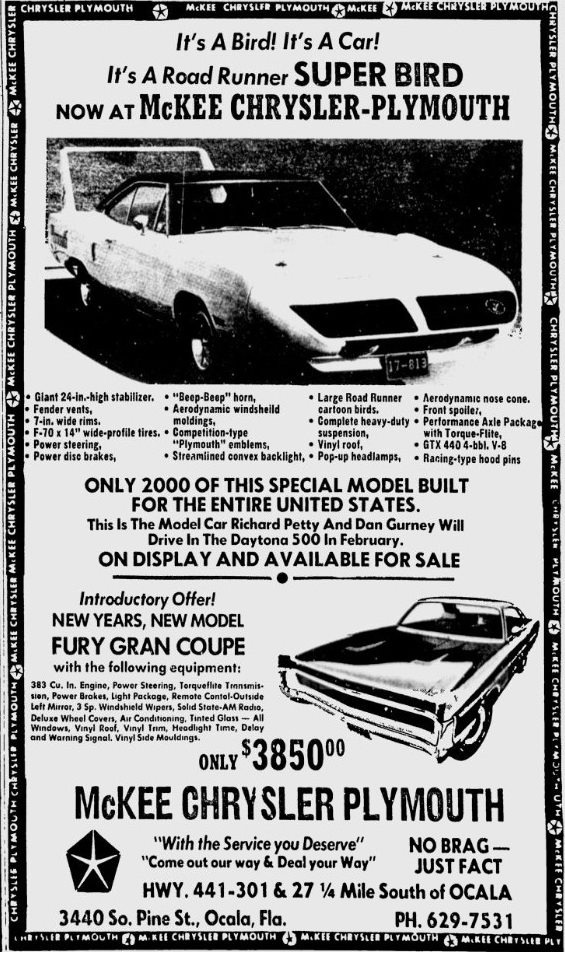 83 best MOPAR ADS images on Pinterest | Car advertising, Mopar and ...