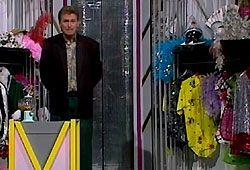 Mini-Playback Show (1983-2002) - ik droomde ervan om hieraan mee te doen als madonna.... :-)