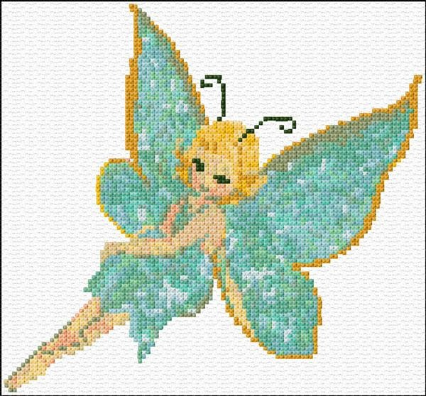Best images about fairy pixel art on pinterest perler