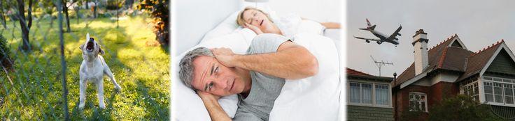 Earplugs for Sleeping - http://www.earmoldsydney.com.au/earplugs-for-sleeping/