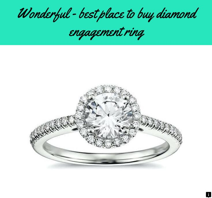 Visit The Webpage To Read More About Best Place To Buy Diamond