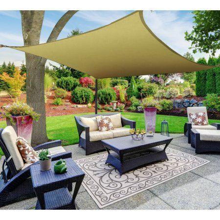 25 best ideas about sail canopies on pinterest sun. Black Bedroom Furniture Sets. Home Design Ideas