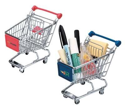 mini-shopping-cart.jpg