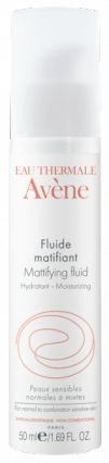 Avene Mattifying Fluid  $41.99 - from Well.ca