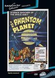 The Phantom Planet [DVD] [English] [1961], 27151655