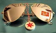 loveee: Ray Bans, Ray Ban Aviator, Fashion Design, Ray Ban Outlets, Street Style, Sunglasses 2014, Rayban Sunglasses, Ray Ban Sunglasses, Christmas Gifts