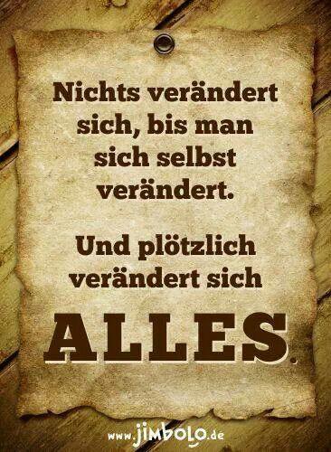 Zitate | Worte, Sprüche und Gedichte auf Deutsch ...