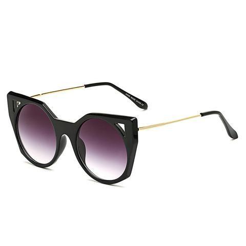 Lunettes De Soleil Unisex Fashion Hd Sunglasses Poudre De Cerisier En Poudre Crovqx0M