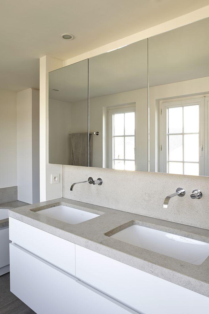 86 beste afbeeldingen van badkamers made by ceramique