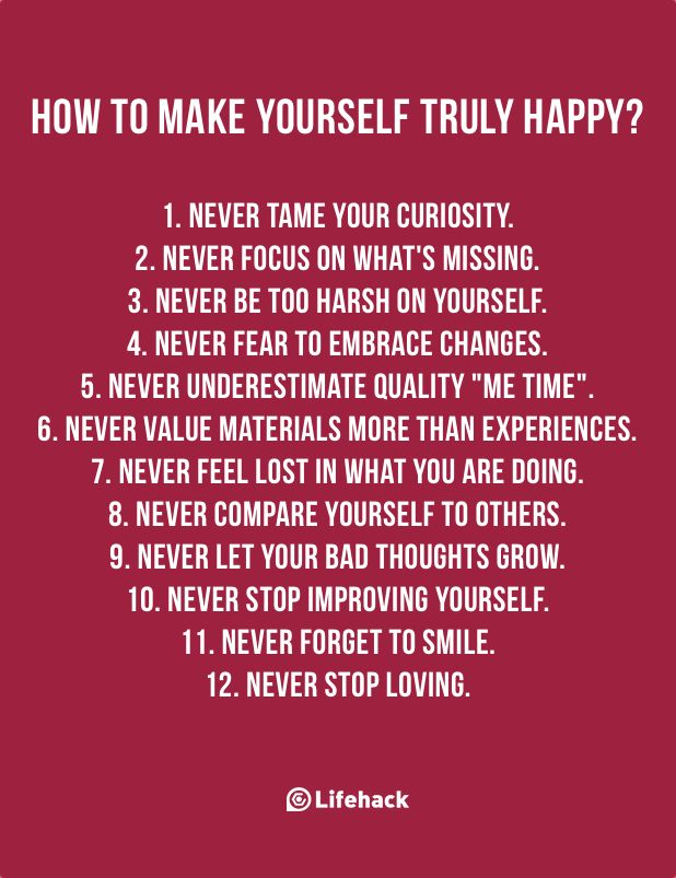 Best 25 not happy ideas on pinterest depression definition best 25 not happy ideas on pinterest depression definition make others happy quotes and being happy ccuart Choice Image