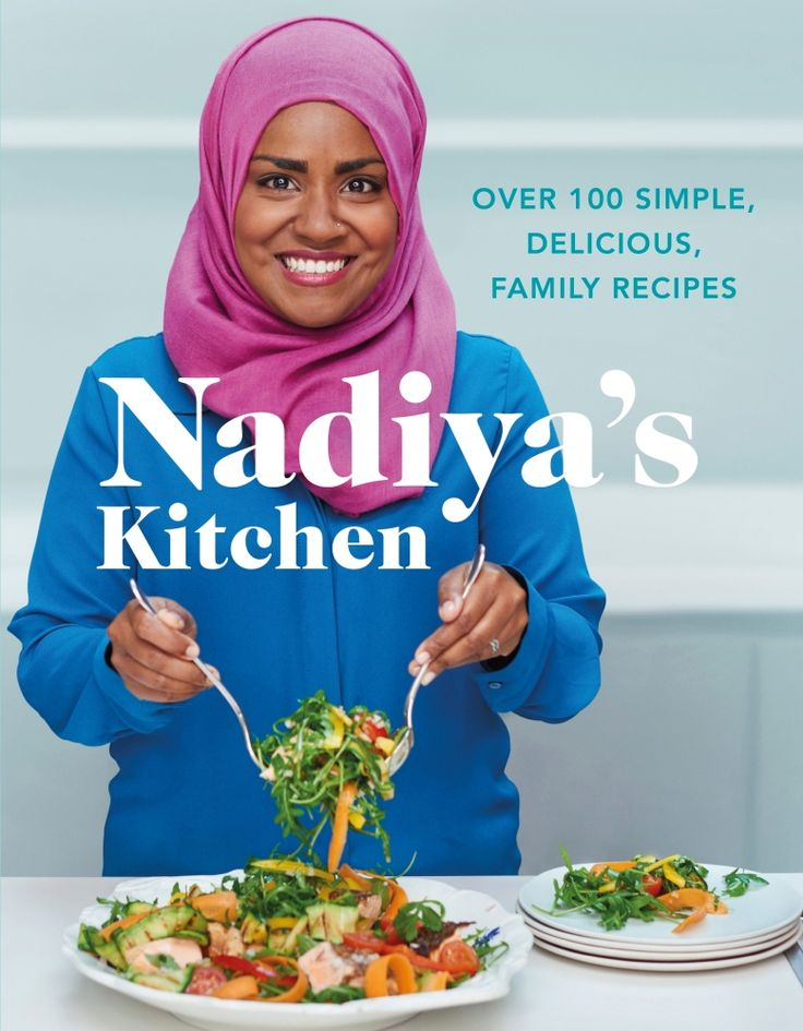From breakfasts to dinners to a cake fit for the Queen. Having fallen in love with Nadiya and her outstanding bakes on last year's Great British Bake Off, readers can now discover all her favourite recipes. With chapters rang...