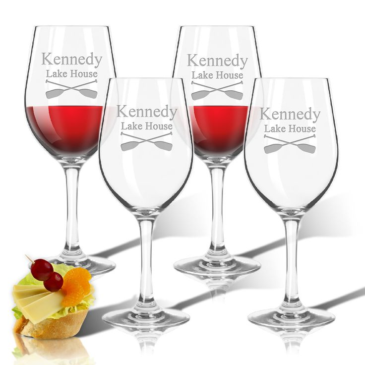 25 best ideas about acrylic wine glasses on pinterest for Acrylic paint on wine glasses