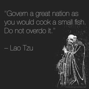 Lao Tzu Quotes 34 Best Most Famous Lao Tzu Quotes Images On Pinterest  Lao Tzu
