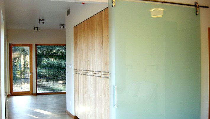 interior modern room partitions