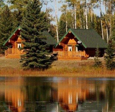 27 besten flathead lake montana bilder auf pinterest guest