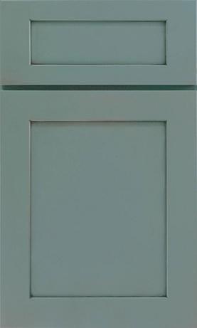 Bathroom Cabinet Styles 14 best cabinet styles images on pinterest | cabinet doors, bath