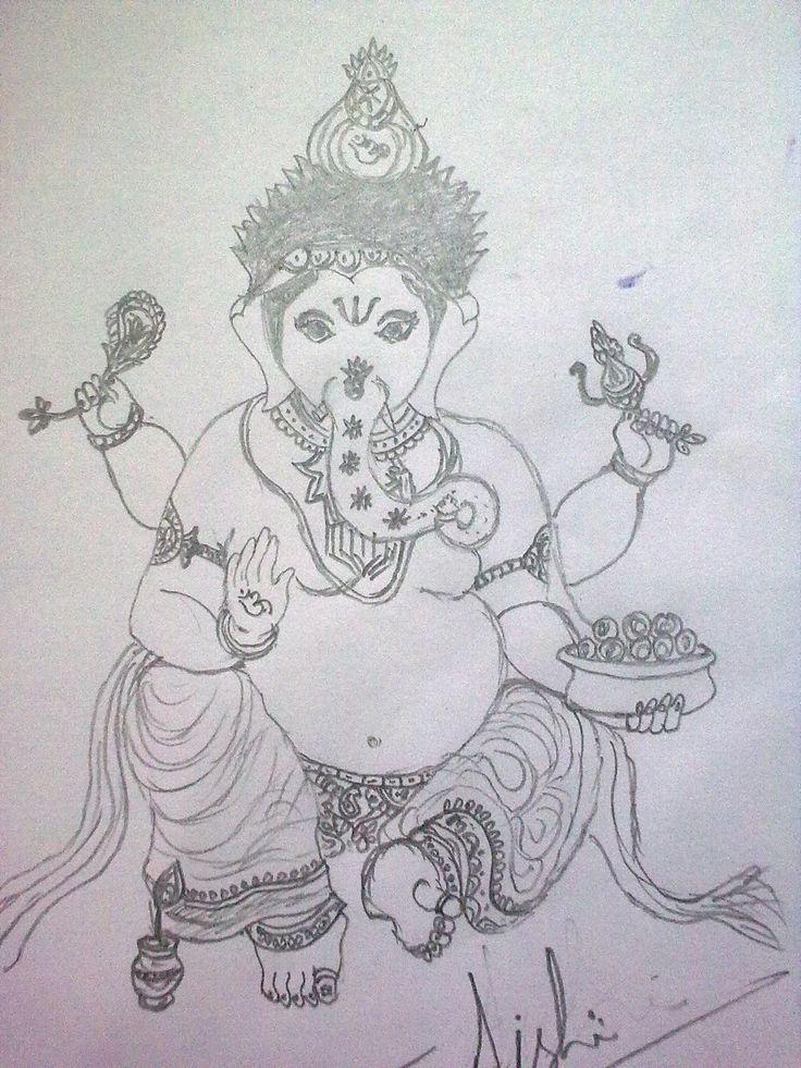 drawing......