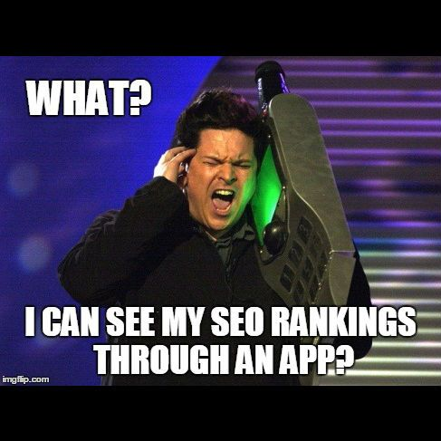 Taking white label reports to the next level with MyRanks [BLOG]  https://blog.proranktracker.com/taking-white-label-reports-to-the-next-level-with-myranks/  Tags: SEO Reports, SERP Reports, SEO Monthly Reports, White Label SEO Reports, SEO Mobile App, SERP Mobile App, Rank Tracker, SEO, SERP, ProRankTracker  Hashtags: #SEOReports #SERPReports #SEOMonthlyReports #WhiteLabelSEOReports #SEOMobileApp #SERPMobileApp #RankTracker #SEO #SERP #ProRankTracker