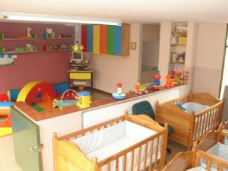 CoSqUiLLiTaS eN La PaNzA BLoGs: Actividades e ideas para maternal y sala de 1 a…
