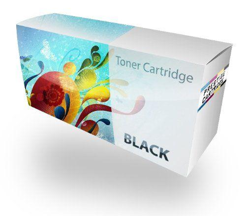 Compatible EP22 Laser Toner Cartridge - Black - Prestige Cartridge Product: Model: 1550A003Content: 1 BlackInk/toner colour: BlackInk/toner type: Compatible Suitable for printer model: Canon LBP-800, LBP-810, LBP-1110, LBP-1120, LBP-200, LBP-250, LBP-350, HP LaserJet 1100, 1100A, 1100A SE, 1100A XI, 1100SE, 1100XI, 3200, 3200M,... - http://ink-cartridges-ireland.com/compatible-ep22-laser-toner-cartridge-black/ - black, cartridge, Compatible, EP22, Laser, Toner