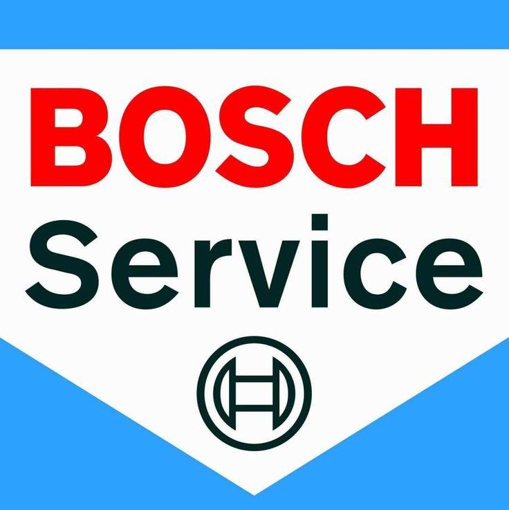 New bosch appliances logo at 5k5.info