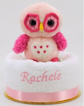 29 best images about nappy cakes on pinterest baby gifts nappy cakes baby shower gifts baby hampers baby baskets negle Gallery