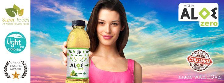 Desarrollo y Fabricacion de Bebidas Funcionales y Bebidas saludables / Haga su marca propia