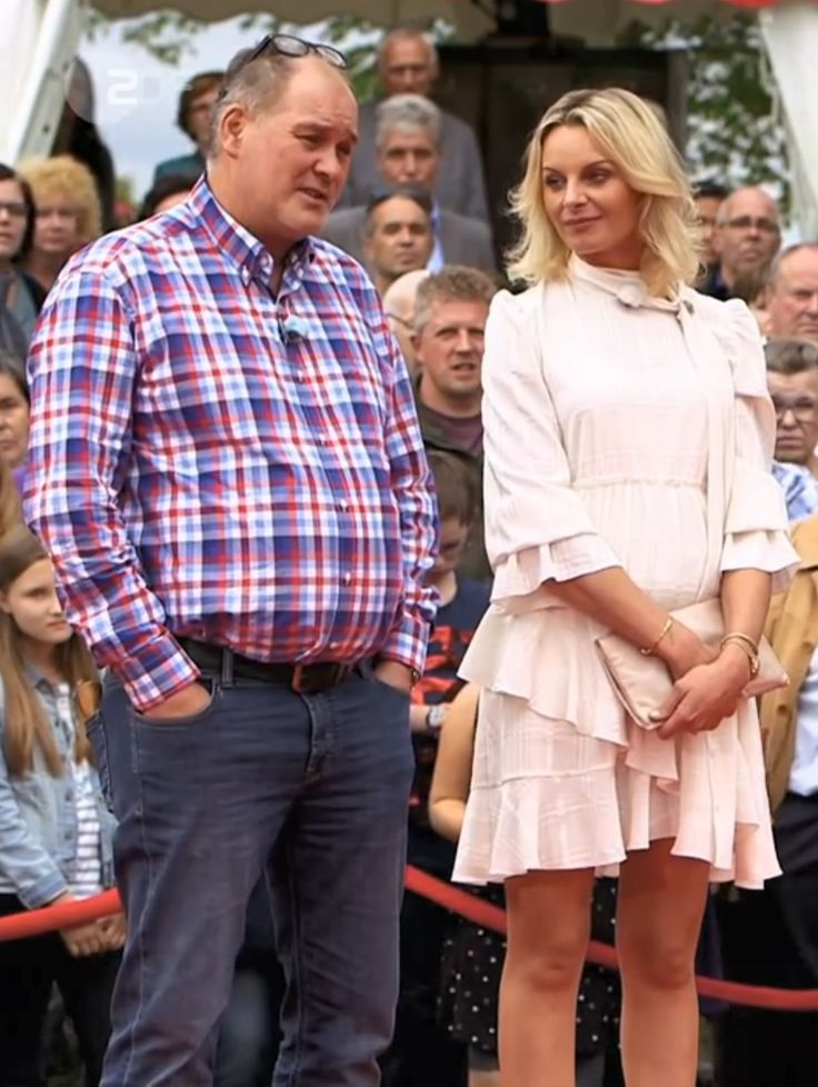 Pin auf Celebrities German