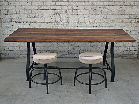 Holy Funk - Adjustable Stool, $115.00 (http://www.holyfunk.com.au/furniture/adjustable-stool/)