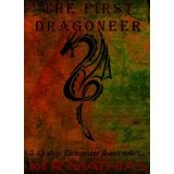 The First Dragoneer (Introductory Novella) (The Dragoneers Saga) (Kindle Edition)By M.R. Mathias
