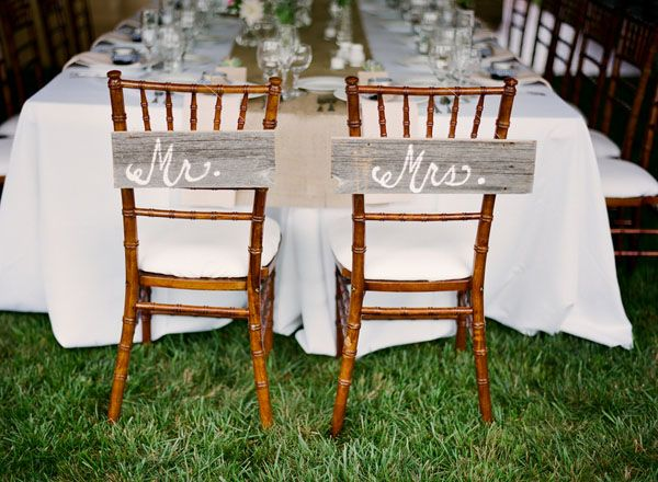 5 Traditions You Can Give Up, and 5 You Can't - Articles & Advice   mywedding.com