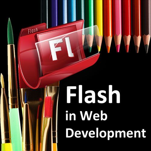 ActionScript 2.0, a scripting programming language more suited to the development of Flash applications. Compared to other plug-ins such as Java, Acrobat Reader, QuickTime or Windows Media Player, the Flash Player has a small install size, quick download time, and fast initialization time.