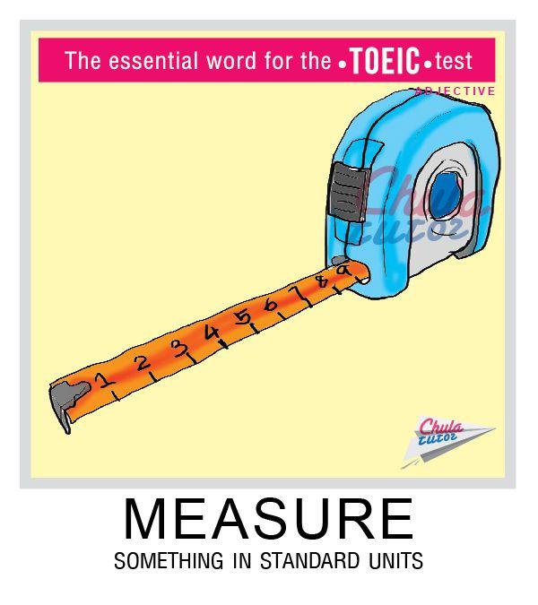 The essential word for the TOEIC test         #TutorPleFounderofChulatutor   #พี่เปิ้ลผู้ก่อตั้งจุฬาติวเตอร์    #toeic   #chulatutor #จุฬาติวเตอร์